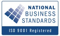 NBS-Logo-1